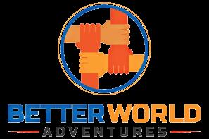 Better World Adventures